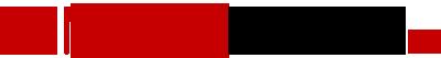 MERCAHOGAR - Productos innovadores y de tendencia para tu hogar